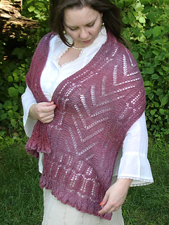 Pf2-rose-shawl-front_small2