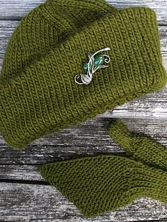 Pf6-green-set_small2
