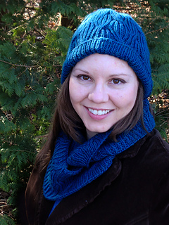 Pf2-set-w-cowl-wrapped_small2