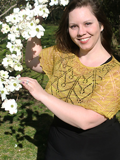 Pf1-front-dogwood_small2