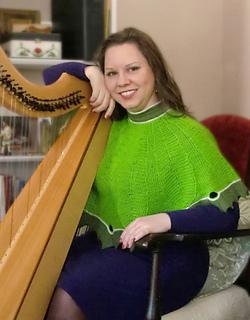 Pf6-green-w-harp2_small2
