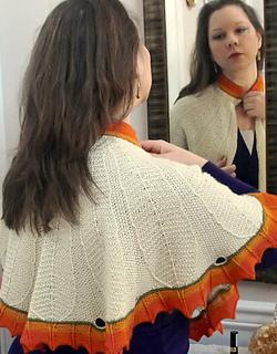 Pf4-wht-mirror_small2