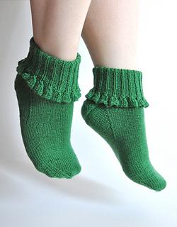 Cuffs-folded-green_small2