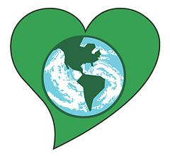 Love-earth-green_small