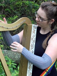 Ss-caro-profile-harp_small2
