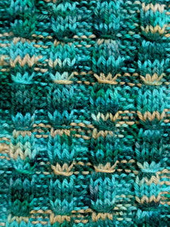 Pf-closeup-pattern-stitch_small2