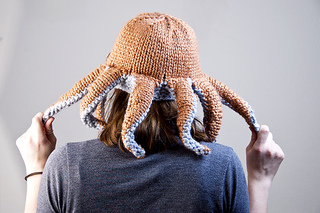 Octohat3_small2