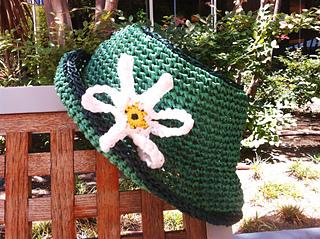 Crocheted_fedora_4_small2