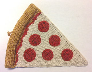 Pizza_matte_small2