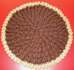 Pie-retspecan1_small