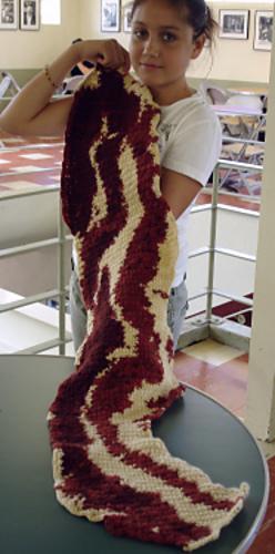 Baconwrap_medium