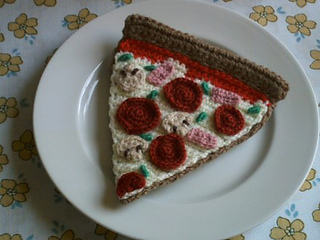 Pizza_small2