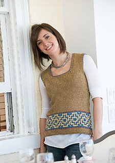 Elinor-tunic-2_small2