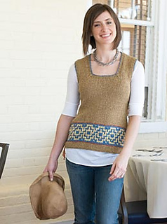 Elinor-tunic-3_small2