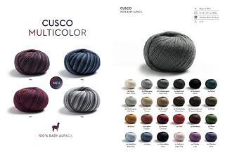 Cusco_rav_small2