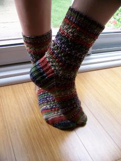 Knitting_250_small2