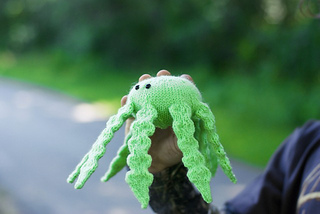 Minty_the_octopus_by_bianca_boonstra_1_small2