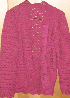 Knit_051_small2