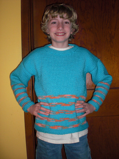Angus_s_sweater_005_small2