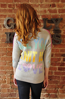 All_you_knit_is_love_back_small2