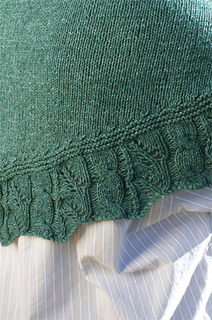 Etna_shawl_detail_small2