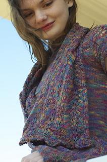 Bromfield_scarf_1_small2