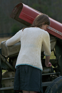 Carlyle_tractor_small2