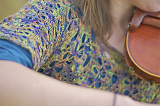 Finch_s_wings_sleeve_detail_small2