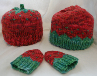 Strawberryhat041612_small2