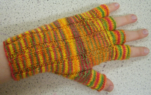 Girlmitts112907_medium