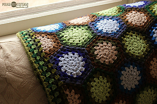 27_blanket_small2