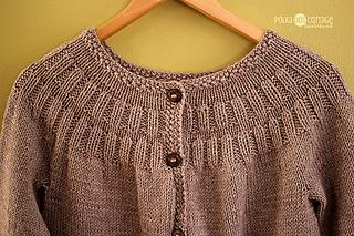 05_knitting_02_small2