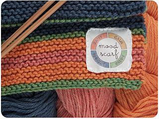 Mood-scarf-kit-5_small2