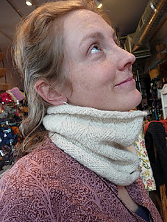 Closeknit-pattern2_small2