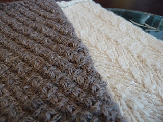 Closeknit-pattern_small2