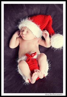 Santa_set_kylie_small2