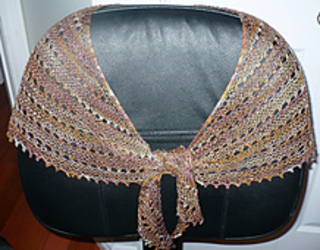 Finished_shawl-nov_2011_small2