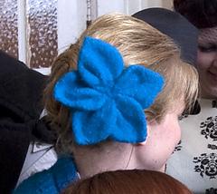 Hair_flower_small