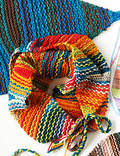 Dsc_1947-betterscarfcrop_small2