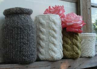 Vases2ravelry_small2
