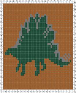 _24__dino_stegosaurid_small2