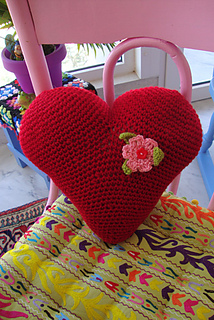 I-heart-you-2_small2