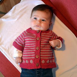 Sweater-square_small2