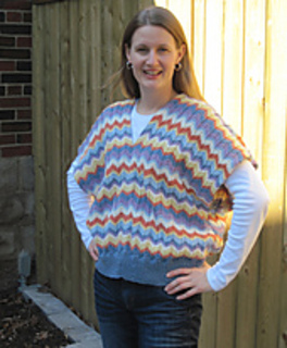 Chevron_sweater_small2