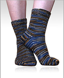 Worsted_socks_-_cropped_small2