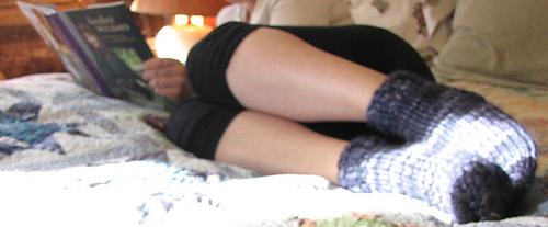 Socks-burry-on-bed-sm_medium