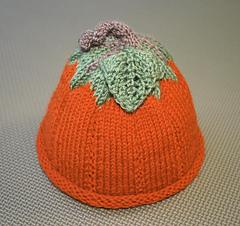 Pumpkinhat_siena_small