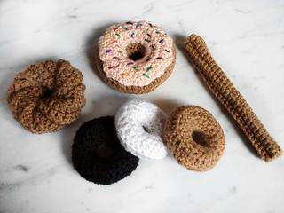 Doughnuts1_small2