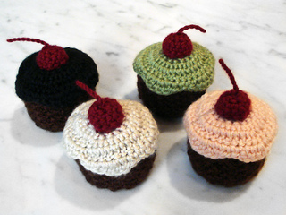 Cupcakes2_small2
