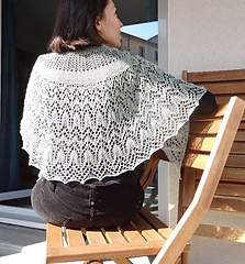 Basilica_shawl_13_small